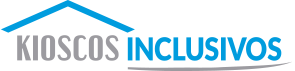 Kioscos Inclusivos -