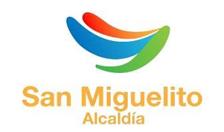 Alcaldía de San Miguelito